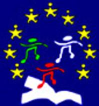 Logo IC Fratelli Bandiera