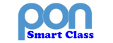 "PON ""Smart Class"""